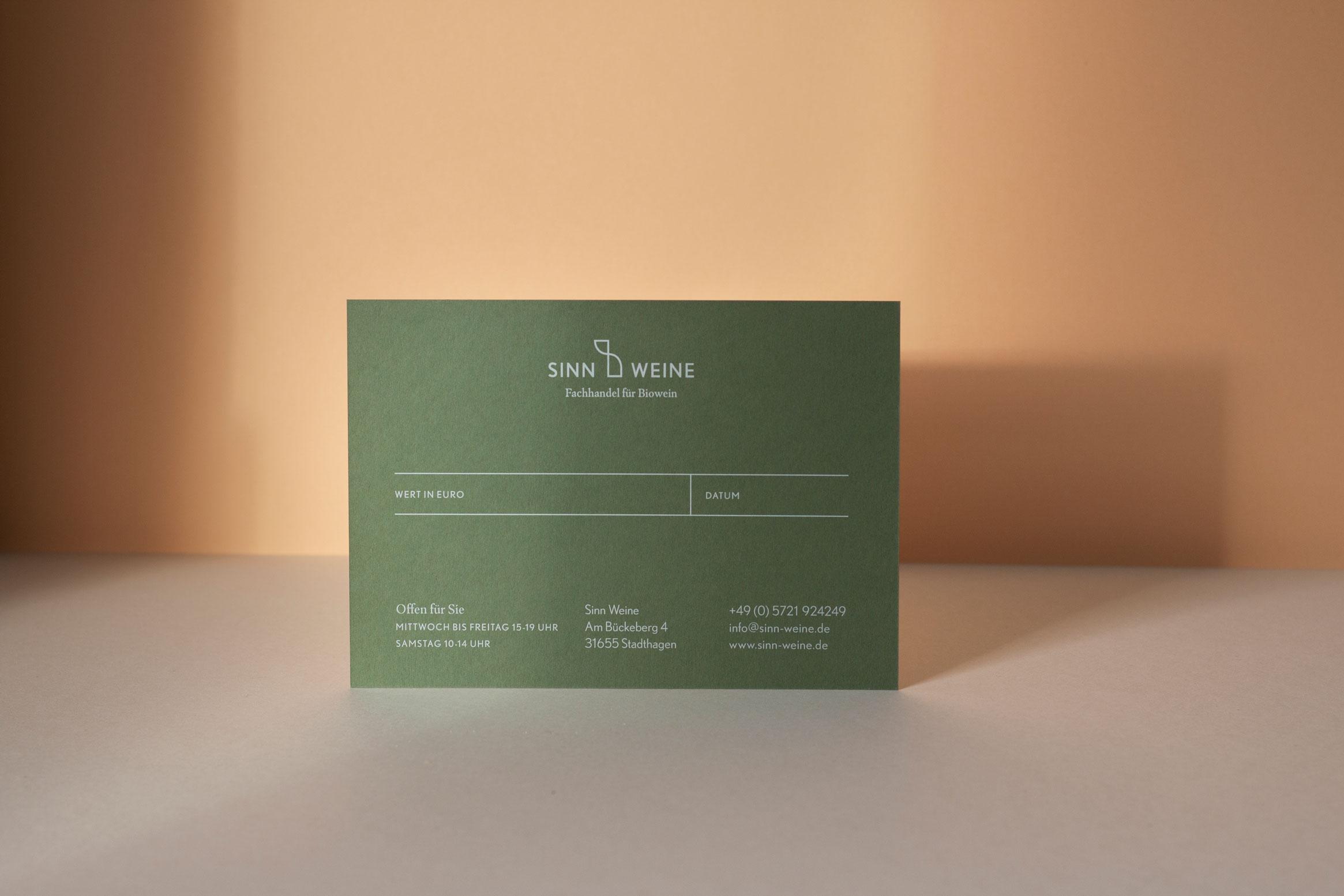 Studio-Fondo_Sinn-Weine-7