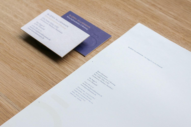 Studio-Fondo-Björn_Klusmann-3