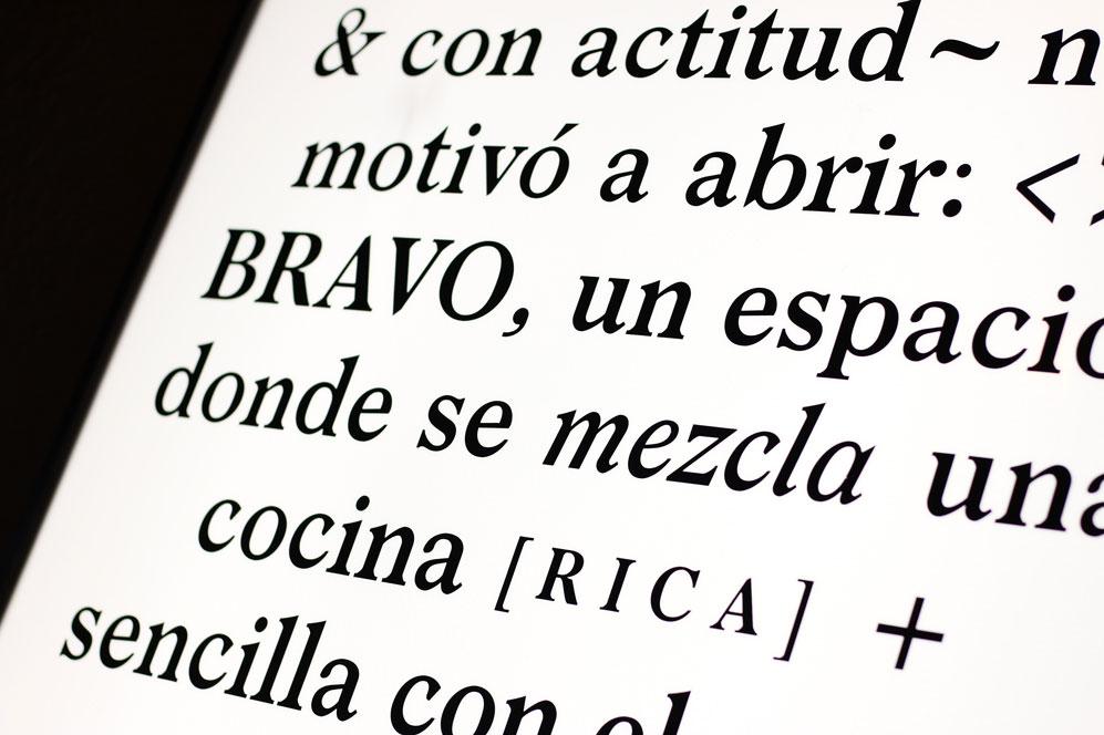 Studio-Fondo_Bravo8