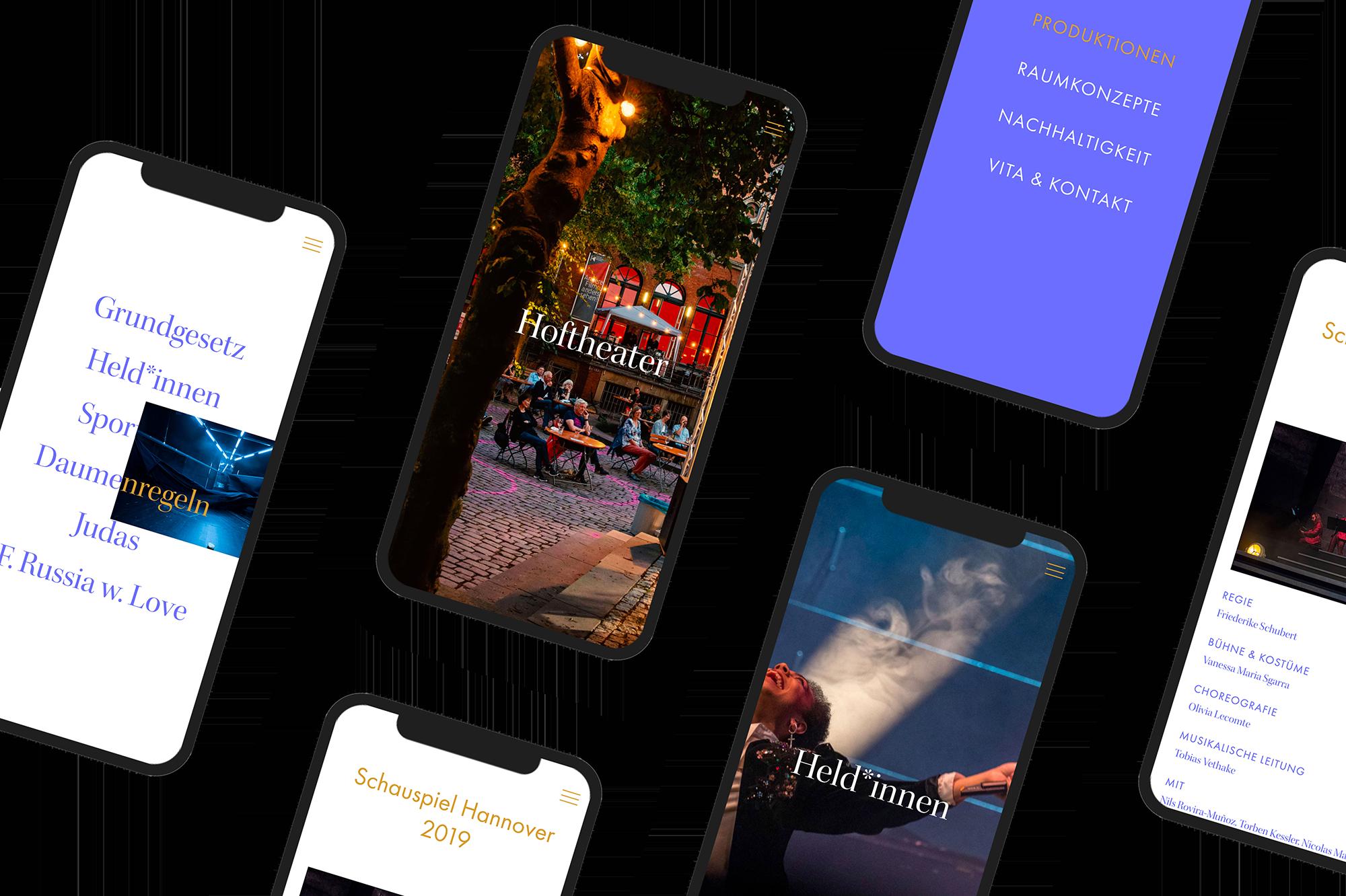 Studio-Fondo_VMS_Website-Mockup-Mobile