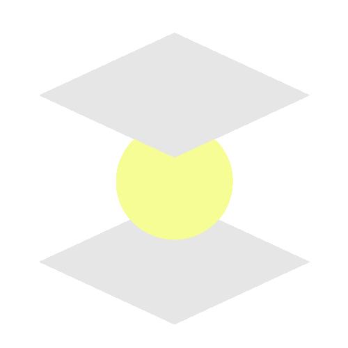 Icons-Studio-Fondo-Leistungen_Zeichenfläche-1-Kopie-2