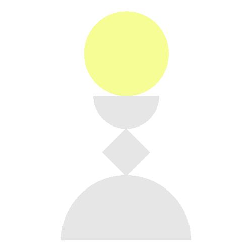 Icons-Studio-Fondo-Leistungen_Zeichenfläche-1-Kopie