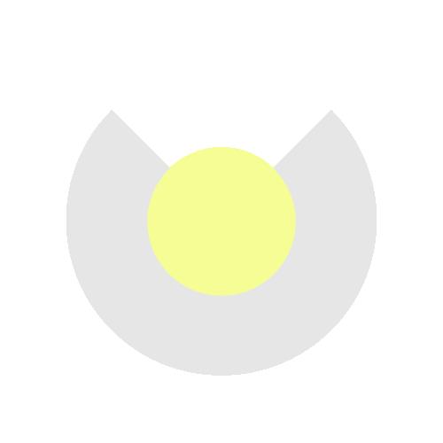 Icons-Studio-Fondo-Leistungen_Zeichenfläche-11