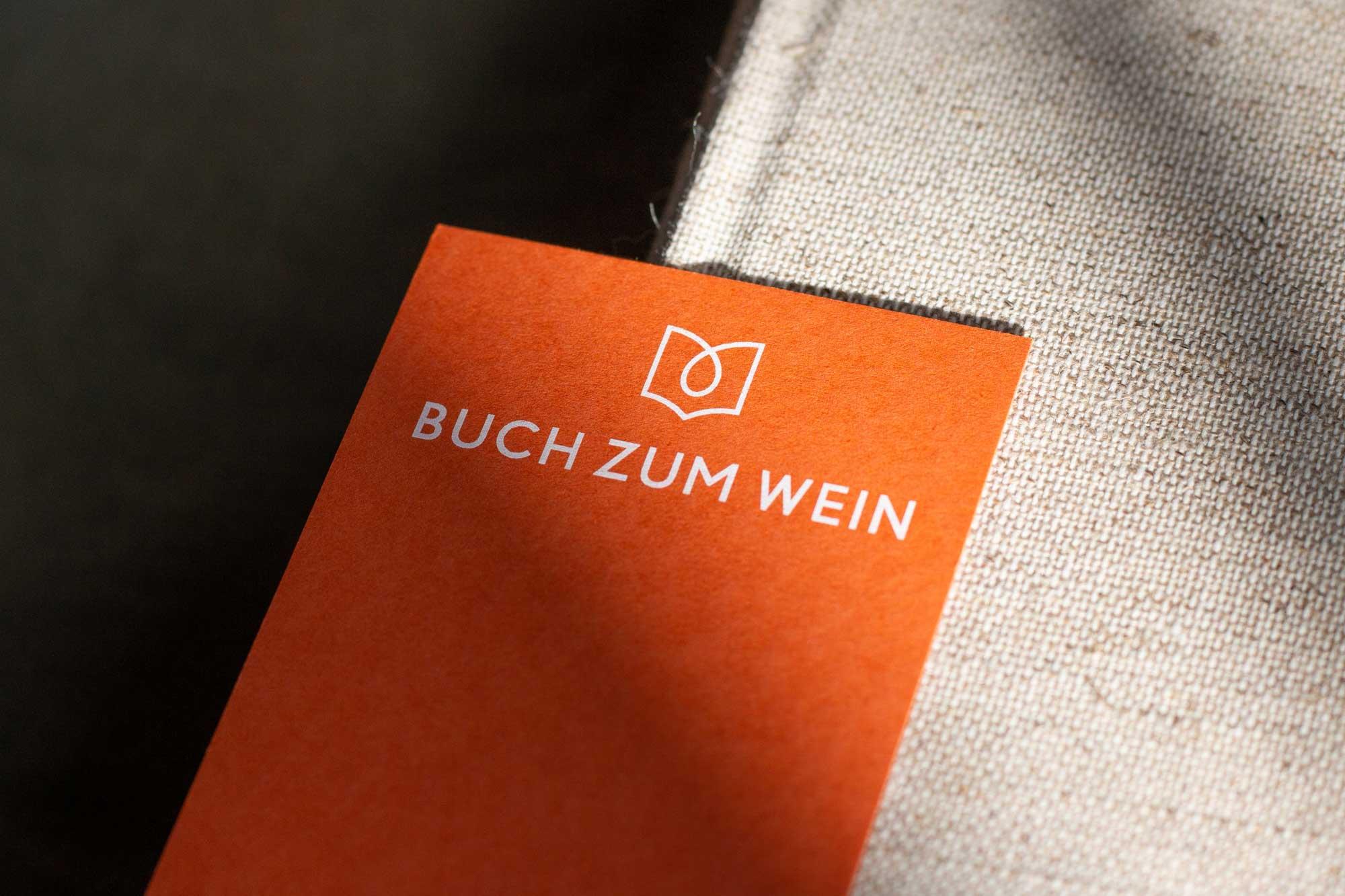 Studio-Fondo_Buch-zum-Wein-01